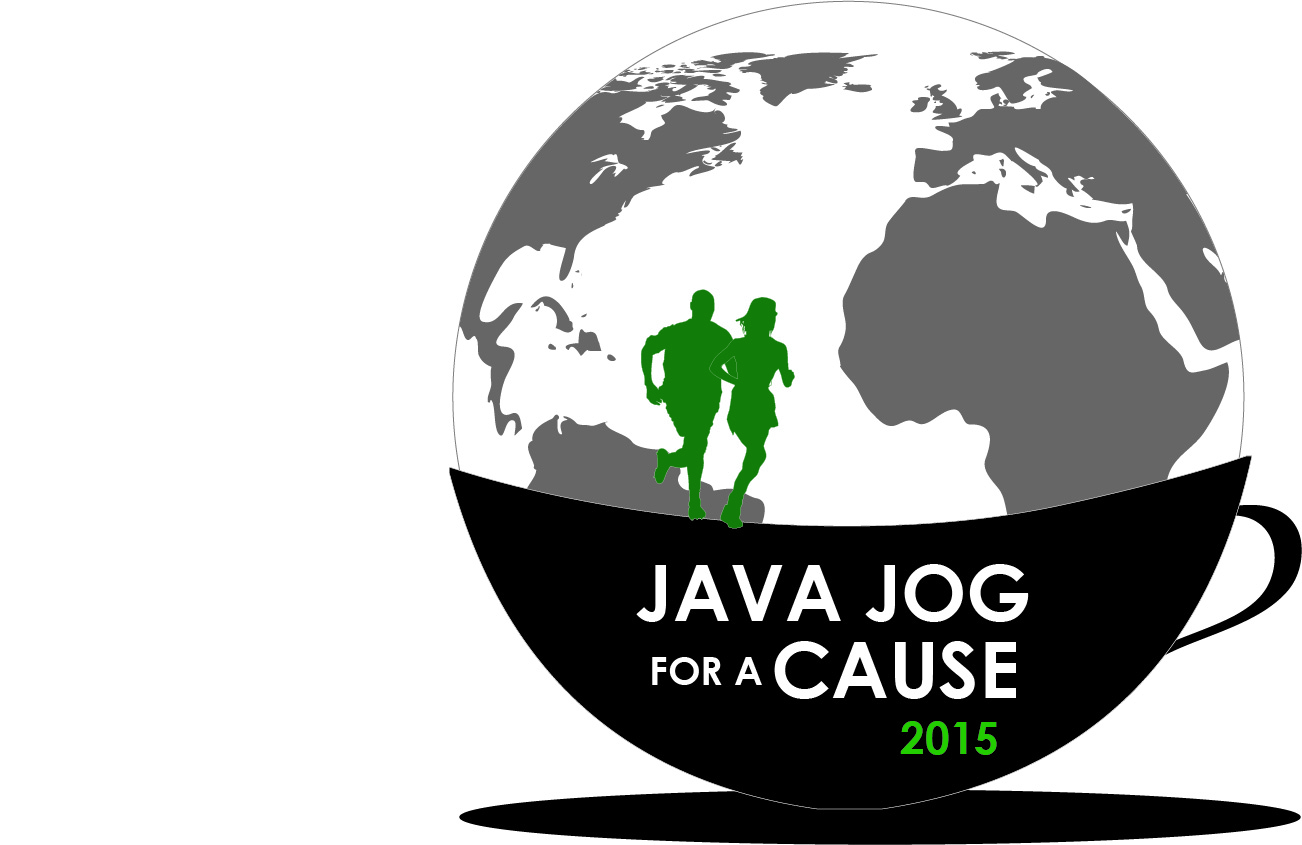 Join 300 coffee professionals and friends for the annual JavaJog for a Cause 5k Run/Walk of 10K Run.  Proceeds from this year will go to invest in women in coffee growing regions of Ethiopia.