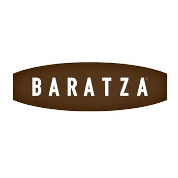 Baratza-logo-web