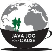 JavaJog - NoDate